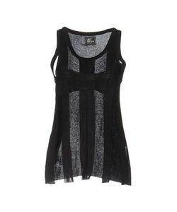 LOST & FOUND | Topwear Vests Women On