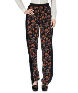 James Long | Trousers Casual Trousers Women On
