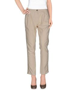 Massimo Alba | Trousers Casual Trousers Women On