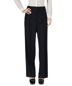 Golden Goose | Trousers Casual Trousers Women On