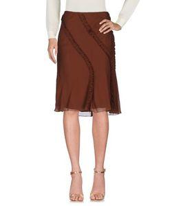 DKNY | Skirts Knee Length Skirts On