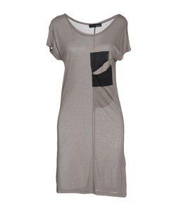 Avelon | Dresses Short Dresses On