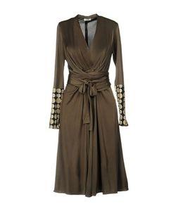 Issa | Dresses Knee-Length Dresses On