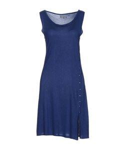 Not Shy | Dresses Short Dresses On