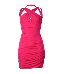 Plein Sud | Dresses Short Dresses On