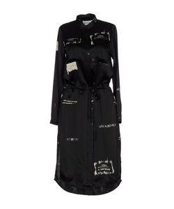 Won Hundred | Dresses Knee-Length Dresses On