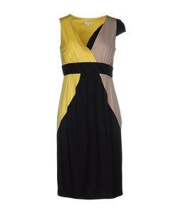 Paule Ka   Dresses Knee-Length Dresses On