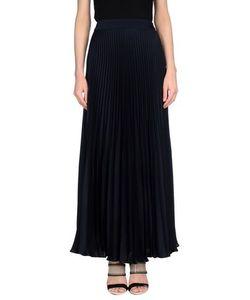 Tara Jarmon | Skirts Long Skirts Women On