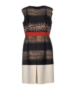 Giambattista Valli | Dresses Knee-Length Dresses Women On