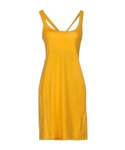 Sonia By Sonia Rykiel | Dresses Short Dresses On