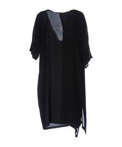 Ann Demeulemeester | Dresses Short Dresses Women On