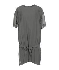 A.F.Vandevorst | Dresses Knee-Length Dresses On