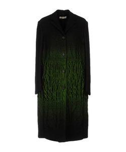 Prada | Coats Jackets Coats On