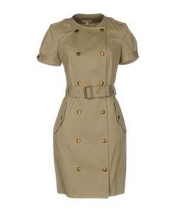 Burberry Brit | Dresses Short Dresses On