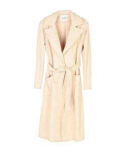 The Editor | Coats Jackets Coats Women On