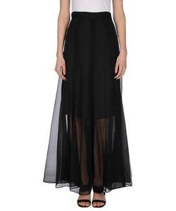 By Malene Birger | Skirts Long Skirts On