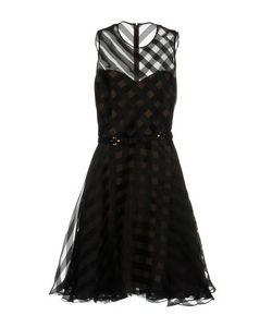 Marchesa Notte | Dresses Knee-Length Dresses Women On
