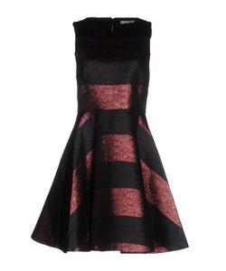 Alice + Olivia | Aliceolivia Dresses Short Dresses On