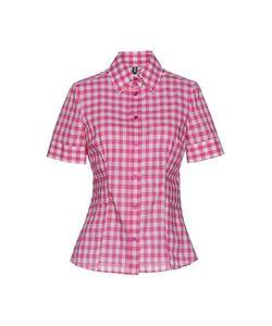 Jean Paul Gaultier   Shirts Shirts On