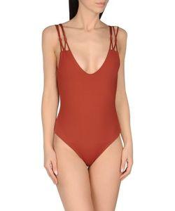 Nanushka | Swimwear Costumes On