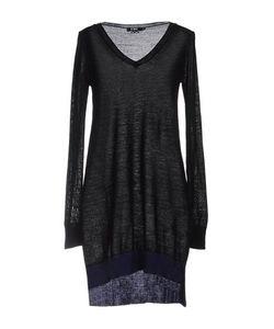 Costume National | Dresses Short Dresses Women On