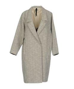 FORTE-FORTE | Coats Jackets Coats On