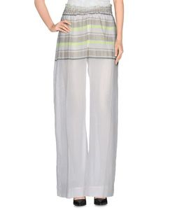 Lemlem   Trousers Casual Trousers Women On