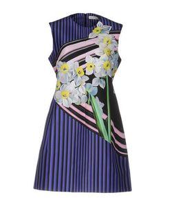 Mary Katrantzou   Dresses Short Dresses Women On