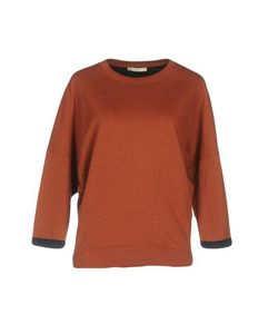 Sessun | Topwear Sweatshirts Women On