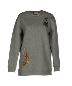 RED Valentino | Topwear Sweatshirts On