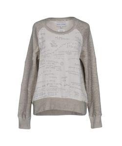 Each X Other | Topwear Sweatshirts On