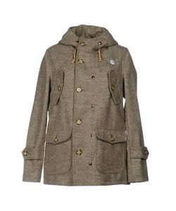 EQUIPE' 70 | Coats Jackets Jackets On