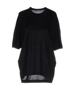 08Sircus | 08 Sircus Topwear T-Shirts On