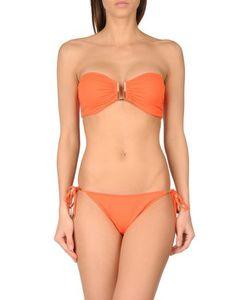 Melissa Odabash | Swimwear Bikinis On