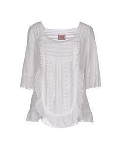 Juicy Couture | Shirts Blouses Women On