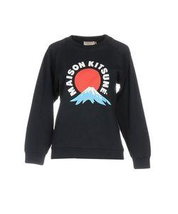 Maison Kitsuné | Topwear Sweatshirts On