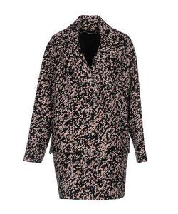 Marco Bologna | Coats Jackets Coats Women On