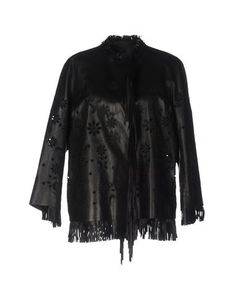 Ermanno Scervino | Suits And Jackets Blazers Women On