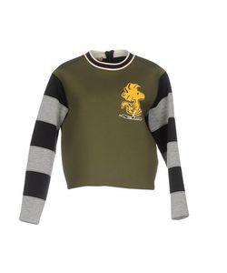 Fay | Topwear Sweatshirts On