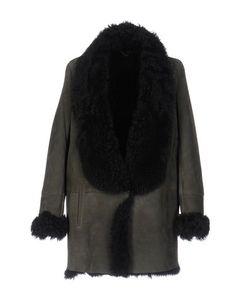 Inès & Maréchal | Coats Jackets Coats Women On