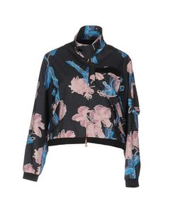 Julien David | Coats Jackets Jackets On