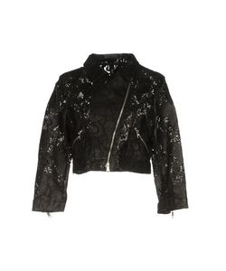 Giorgio Brato | Coats Jackets Jackets Women On