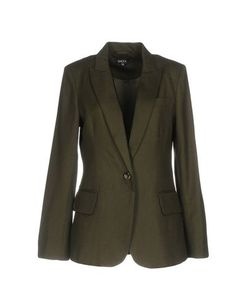 Raoul | Suits And Jackets Blazers Women On