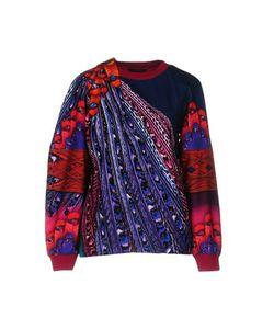 Manish Arora | Topwear Sweatshirts On