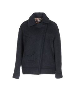 Sonia By Sonia Rykiel | Coats Jackets Coats Women On