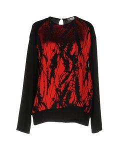 Vionnet | Shirts Blouses On