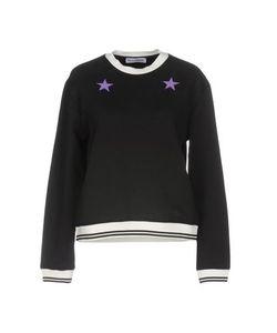 LO NOT EQUAL | Topwear Sweatshirts On
