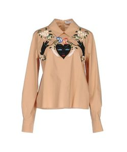 Vivetta | Shirts Blouses Women On