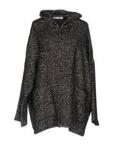 Barena | Coats Jackets Coats Women On