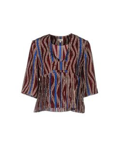 Suno | Shirts Blouses On